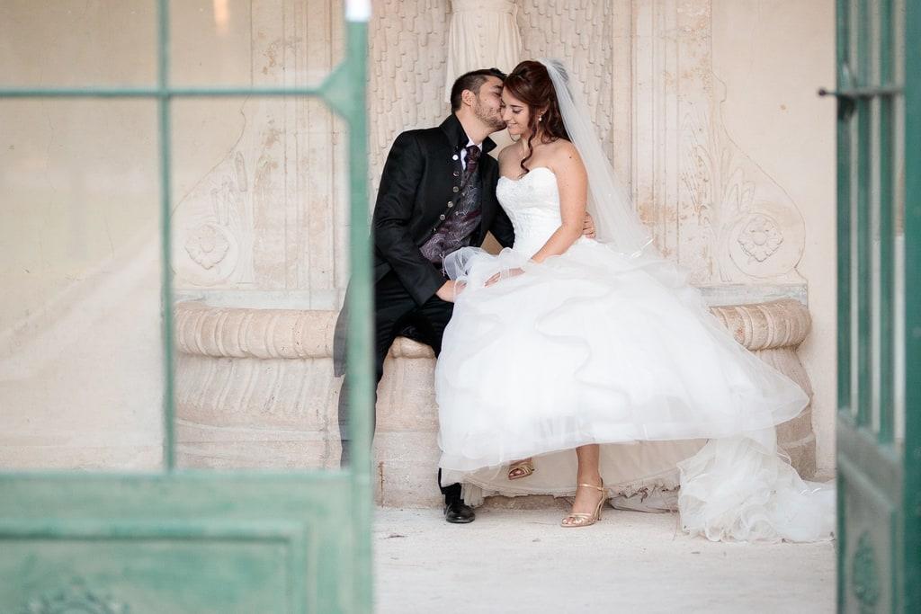 séance couple mariage montpellier