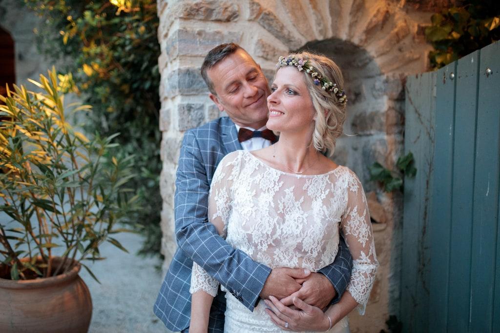 séance photo de couple mariage montepllier