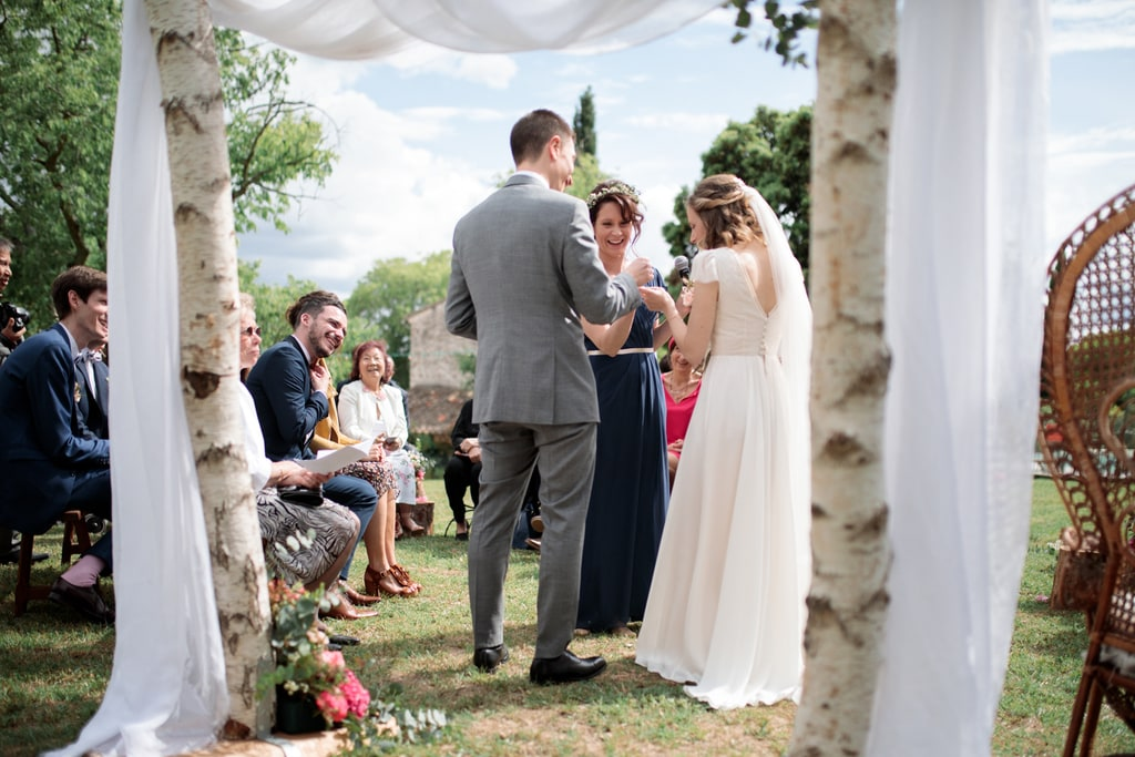 mariage montpellier hérault